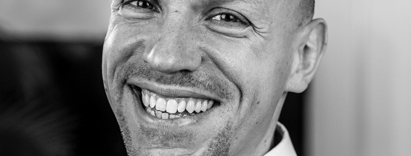 Sebastian Neumann | Leiter Pharmaziemarketing & Apothekenmarketing 1 -  Social Media Agentur aus Oldenburg Social Media Agentur aus Oldenburg