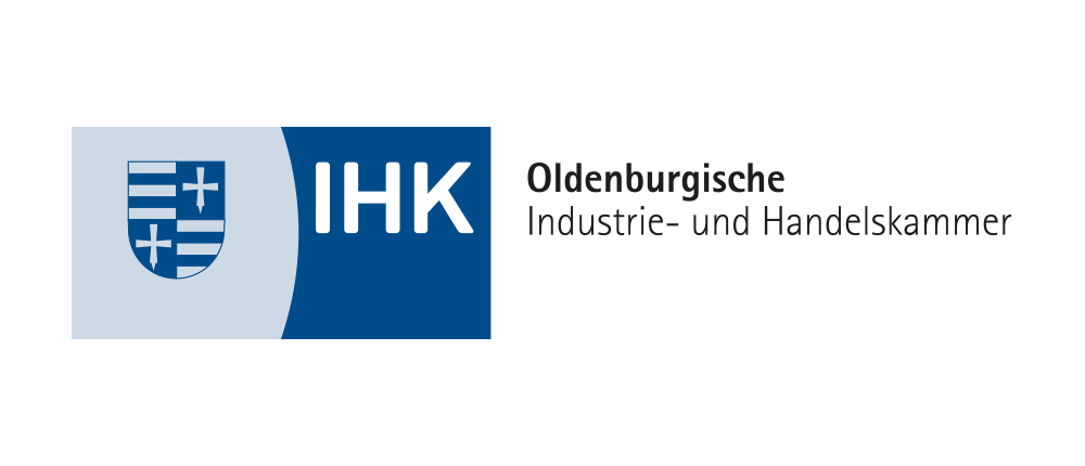 Webinar: Digital Leadership (IHK) 8 - Social Media Agentur aus Oldenburg Social Media Agentur aus Oldenburg