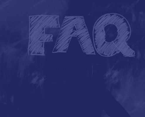(Auf) den richtigen Kurs setzen 1 - Social Media Agentur aus Oldenburg Social Media Agentur aus Oldenburg