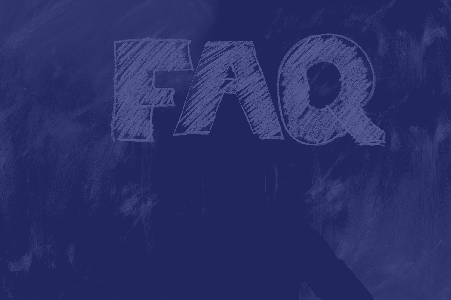 FAQ 1 -  Social Media Agentur aus Oldenburg Social Media Agentur aus Oldenburg
