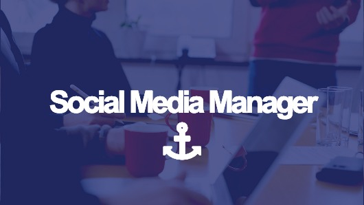 Webinar: Social Media Manager/in (IHK) 2 - Social Media Agentur aus Oldenburg Social Media Agentur aus Oldenburg