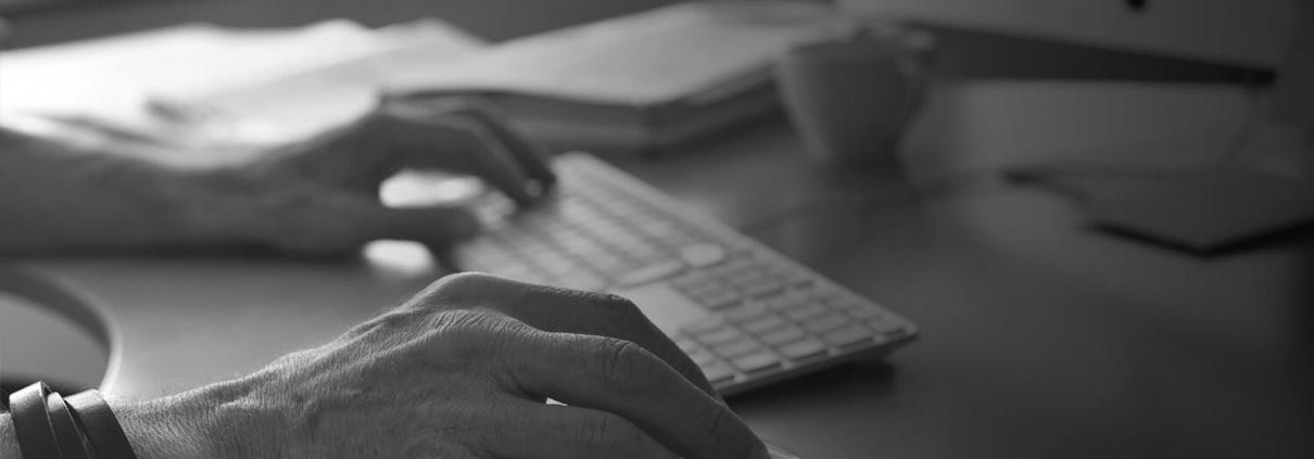 Volle Kraft voraus ins digitale Zeitalter 1 -  Social Media Agentur aus Oldenburg Social Media Agentur aus Oldenburg
