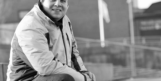 René Meyer | Leiter E-Commerce | Senior Digital Consultant 1 -  Social Media Agentur aus Oldenburg Social Media Agentur aus Oldenburg
