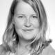 Yvonne Gertje | Online Marketing Managerin 3 - Social Media Agentur aus Oldenburg Social Media Agentur aus Oldenburg