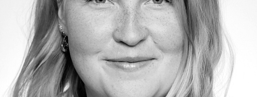 Yvonne Gertje | Online Marketing Managerin 1 - Social Media Agentur aus Oldenburg Social Media Agentur aus Oldenburg