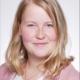 Mein Weg zu Ahoi Digital 4 - Social Media Agentur aus Oldenburg Social Media Agentur aus Oldenburg
