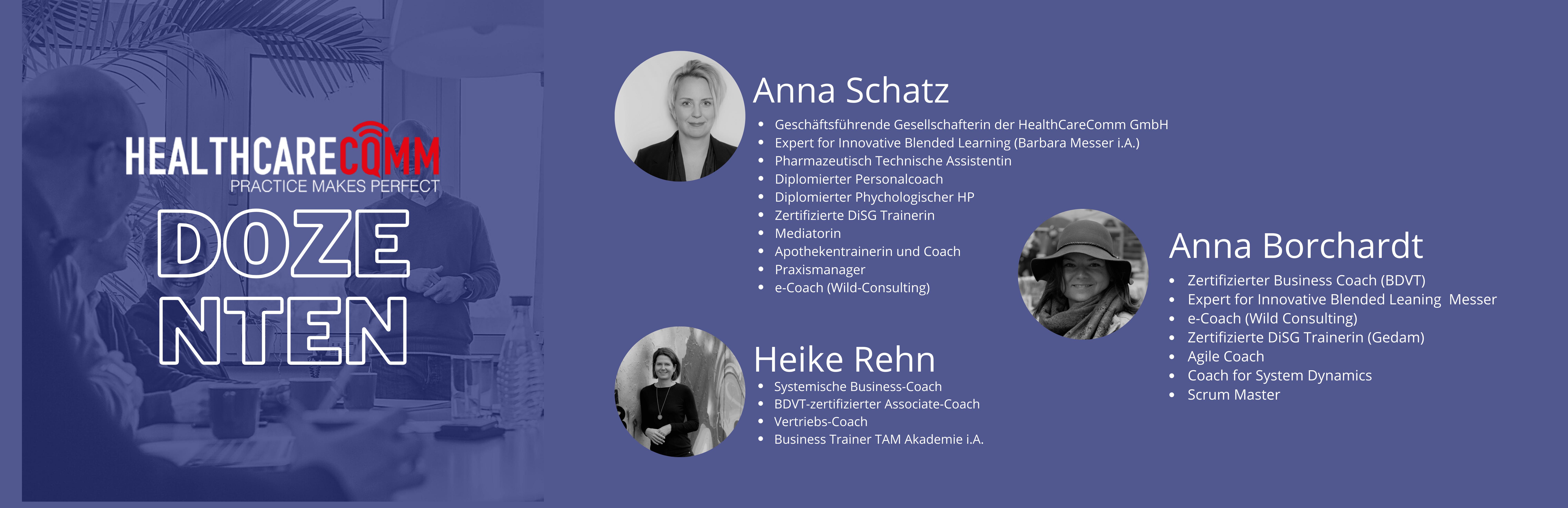 Webinar: Digital Leadership 2 - Social Media Agentur aus Oldenburg Social Media Agentur aus Oldenburg