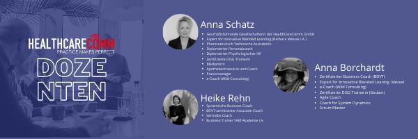 Webinar: Digital Leadership 3 - Social Media Agentur aus Oldenburg Social Media Agentur aus Oldenburg