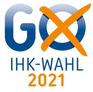 IHK Wahl 2 - Social Media Agentur aus Oldenburg Social Media Agentur aus Oldenburg