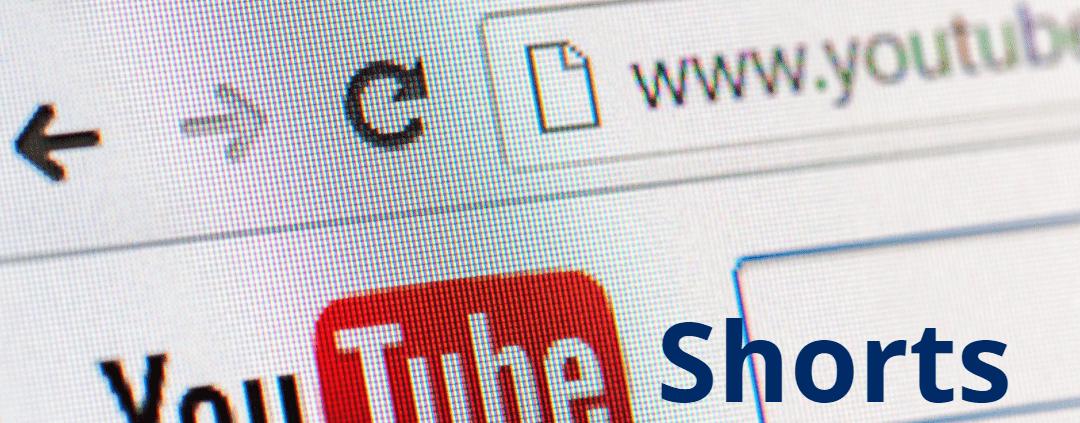 YouTube Shorts: Ein neues Format 1 - Social Media Agentur aus Oldenburg Social Media Agentur aus Oldenburg